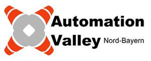 Logo Automation Valley