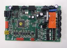 Como 3A - Smart DC-Motor-Control